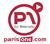 Log_paris_dj_webradio_1